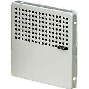 Bticino-2130-TERSYSTEM-Module-without-buttons-of-call-for-the-mounting-the-gr