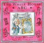 White House ABC: A Presidential Alphabet by John Hutton (Hardback, 2004)