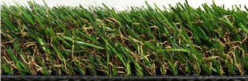 Artificial Astro Grass 2m Wide Quality Fake Lawn Turf 42mm 3700gr//m2 £29.99 m2
