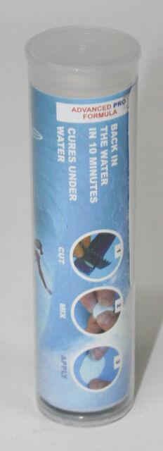 Surf Tavole da Surf Surf Gum Super Easy Board Repair