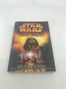 Anakin vs Count Dooku - Star Wars Episode III: Revenge of ...