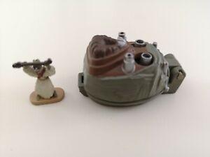 Tusken-Raider-1996-Star-Wars-Micro-Machines-Mini-Head-Playset-with-Mini-Figure