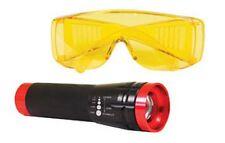 UV Phazer NEO LED UV Leak Detection Light UVW-413025 Brand New!