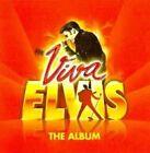 Viva Elvis The Album 886978119025 CD
