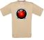 HAL-9000-2001-a-Space-Odyssey-Odyssee-im-Weltraum-Kult-T-Shirt-alle-Grosen-NEU miniatuur 11