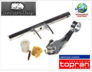 Clutch-Fork-Kit-Berlingo-BX-Evasion-Jumpy-Peugeot-205-306-Expert-1-8-1-9-D-DW8