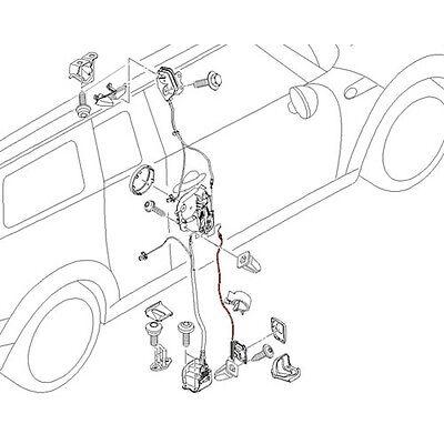 Jeep Xj Air Intake