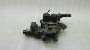 BENTLEY-CONTINENTAL-GT-W12-RHD-Heater-valve-3D2959617B-Rechtslenker