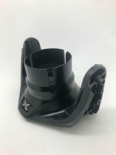 RD15475 /'Black Mag/' Shimano Aero Technium MGS XTB 12,000 Rotor
