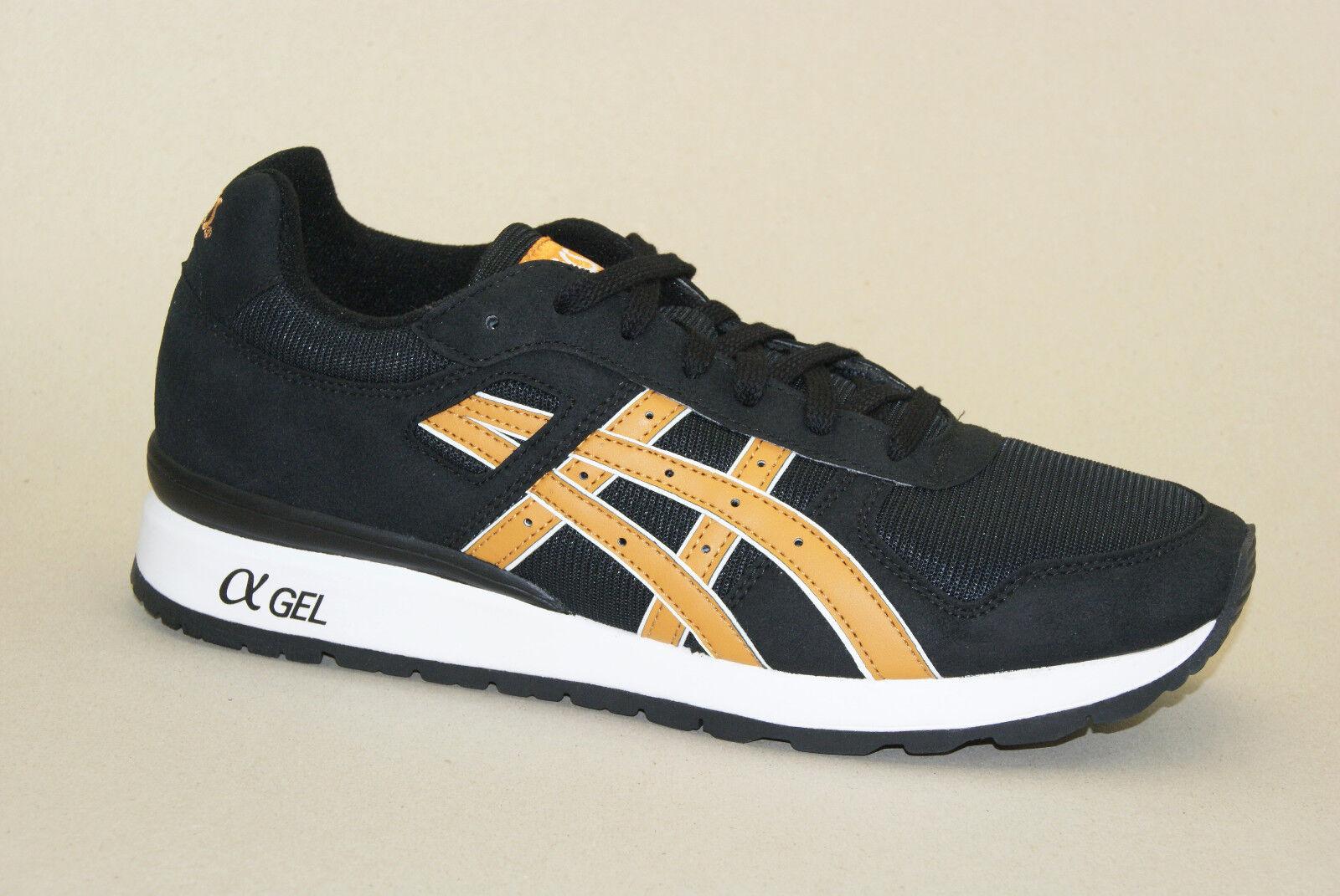 Asics Gel Gt-Ii Trainers Sport shoes Outdoor Outdoor Outdoor Sneakers Men's Hn416-9071 1edad5