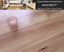12mm-Blackbutt-Laminate-Flooring-Sample-Floating-Timber-Floor-boards-Click-Lock thumbnail 2