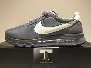 673ee02f29a4 Nike Air Max LD-Zero x Fragment HTM Edition ~ 885893 002 ~ Uk Size ...