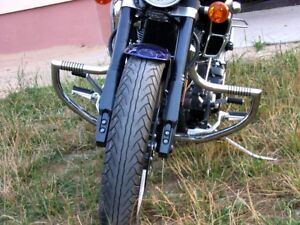 SP-Yamaha-Warrior-XV1700-Highway-Crash-Bars-Protector-Engine-Guards-with-Pegs