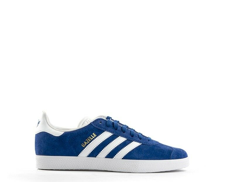 Adidas shoes women sneakers bluee s76227