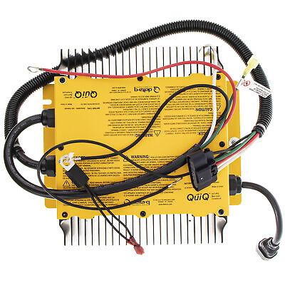 wiring diagram gem 7 2v polaris 4014075 chrgr delta q 72v w dc dc 4013705 ebay  chrgr delta q 72v w dc dc 4013705
