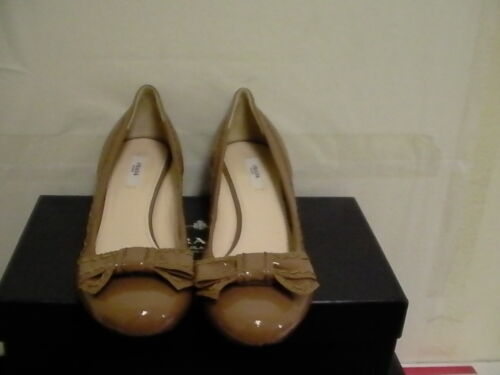 36 Euro Scarpe Taglia Morbido Calzature Donna Prada Vernice 41HYYw