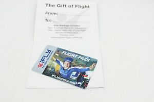 IFly-Indoor-Skydiving-Gift-Card-Flight-Pass-1-min-video-training-certificate