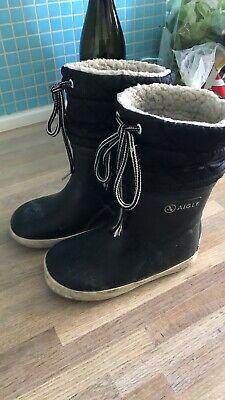 440b3e430f55 Børnesko og -støvler - Vinterstøvler