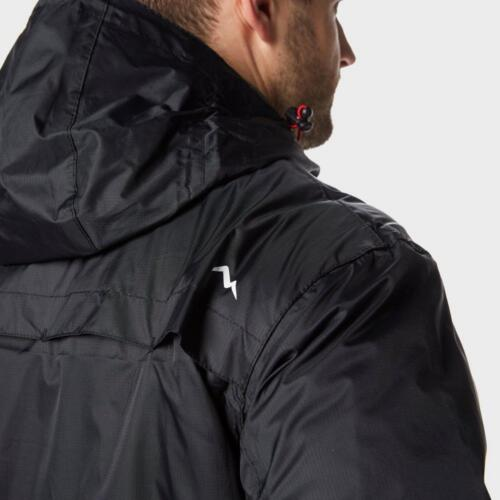 New Peter Storm Men's Techlite II Jacket Outdoor Clothing