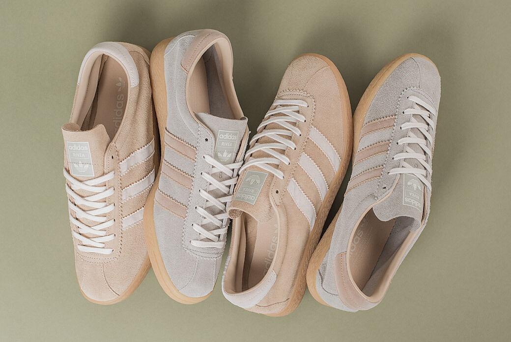 Mens Adidas NMD_XR1 - BA7231 - noir blanc Trainers