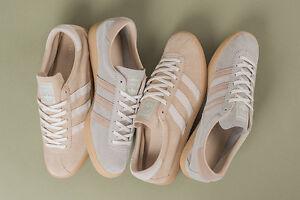 38e0e6974e809d Image is loading Adidas-Originals-Tobacco-Rivea-Riviera-AQ4907-S74810-All-