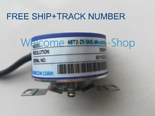 ONE NEW NEMICON 48T-25-5MD 98-015-00