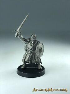 Metal-Boromir-LOTR-Warhammer-Lord-of-the-Rings-X885
