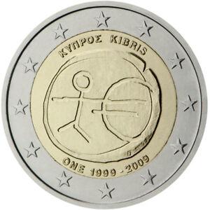 Chypre-2009-EMU-des-decennies-d-union-Economique-et-l-union-monetaire