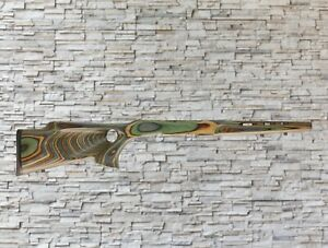 Boyds-Featherweight-Wood-Stock-Camo-For-Savage-A-17-A-22-WMR-Tapered-Barrel