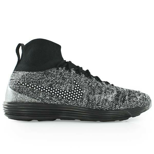Nike Lunar Magista II FK FC 876385 001 homme trainers sneakers