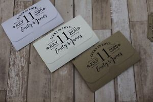 Personalised-Wedding-Favour-Lottery-Scratchcard-holders-Curves-amp-date