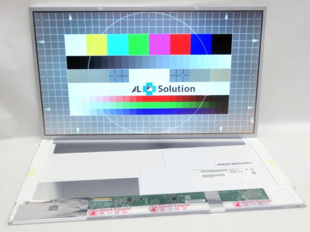 "MSI GP70 pantalla 17,3"" 1600x900 LED brillante"