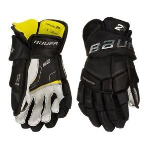 Bauer-Supreme-S19-2S-Senior-Ice-Hockey-Gloves