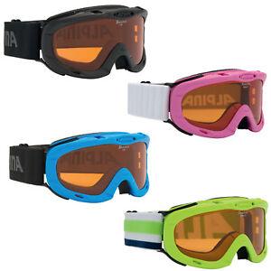 ALPINA-Rubi-S-Gafas-De-Esqui-Nino-Snowboard