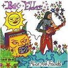 Box Elders - Alice & Friends (2009)