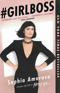 Girlboss-by-Sophia-Amoruso-NEW-Founder-and-CEO-of-Nasty-Gal