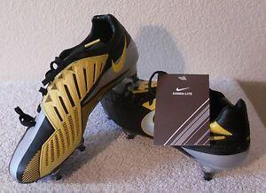 size 40 1a2ef 33722 Image is loading NWT-Nike-T90-Laser-IV-KL-SG-Mens-