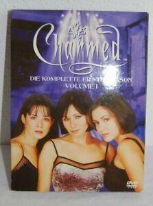 Charmed-Zauberhafte-Hexen-Season-1-1-2005