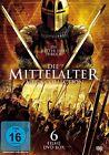 Die Mittelalter Mega Collection - Die Ritter sind zurück! (2012)