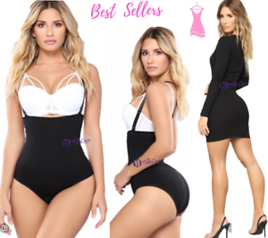 6fd83bec61d6d Image is loading Fajas-Colombianas-Reductora-Fajate-amp-Perfect-Body-Curves-