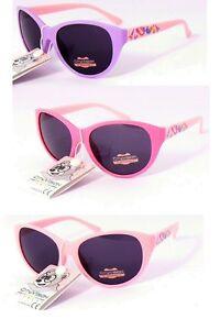 lunettes de soleil 7 8 9 10 11 ans enfant fille gafas de sol niñas ... a0163c858724