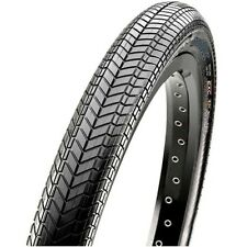 """Maxxis Grifter EXO Cut Resistant Side Protection Street BMX Tyre 20"""" x 2.1"""