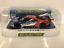 Scalextric-C3857-Ford-GT-GTE-24-horas-le-mans-2017-no-68-Nueva-En-Caja miniatura 1