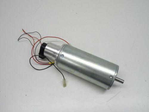 Dunkermotoren gr80x80//8844803548 moteur//3100 tr//min//40 V