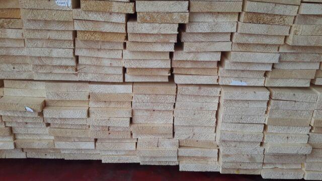 19x100  planed timber board/ planks, ideal shelving,fashia,