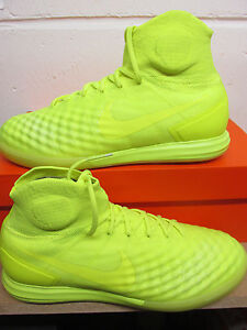 dcdce3208 Nike MagistaX Proximo II IC Mens Indoor Competition Football Boots ...