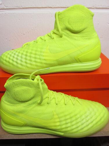 Nike De 843957 Ii Proximo Ic 777 Salón Magistax Botas Hombre Competición Fútbol 4rqR4w