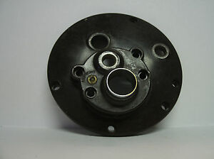 USED PENN CONVENTIONAL REEL PART Levelwind 209M Right Side Bearing