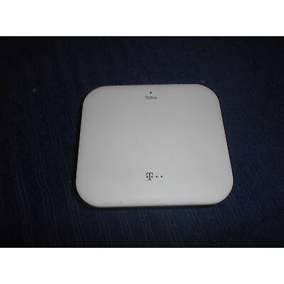 Telekom Speedport ISDN Adapter (40269290) OVP mit Zubehör / Neuwertig