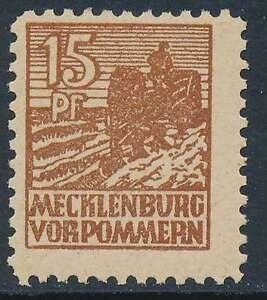 SBZ-Nr-37-za-postfrisch-geprueft-Kramp-BPP-23420